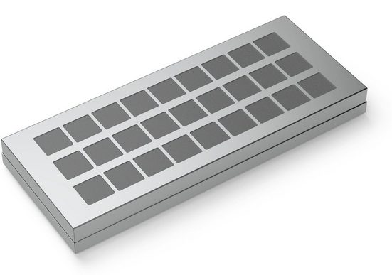 NEFF CleanAir-Filter Z51ITP0X0
