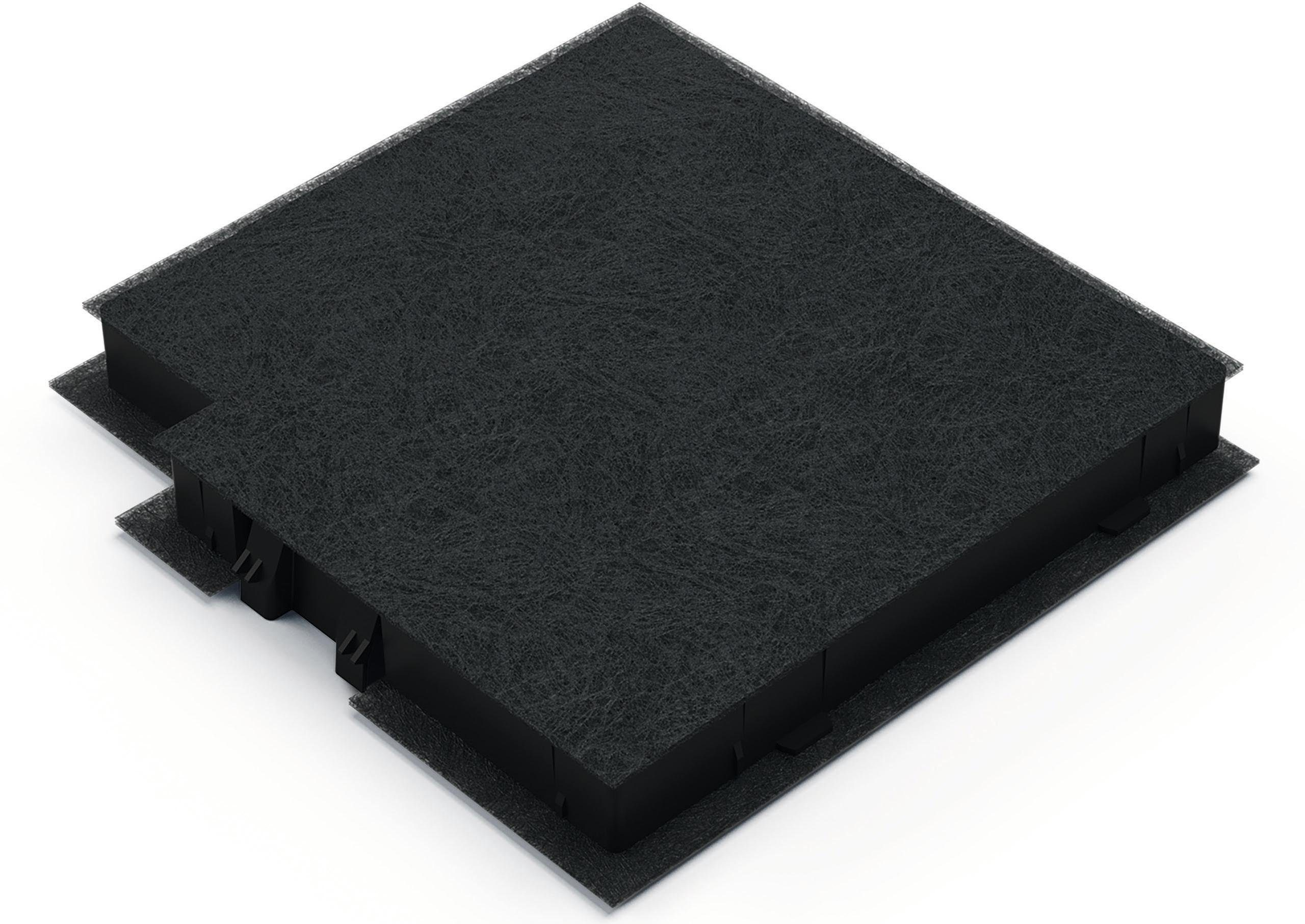 Neff Aktivfilter »Z51DXA0X0«