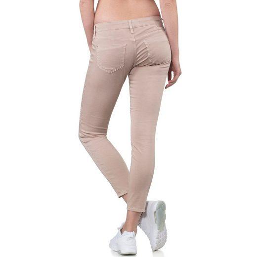 Mavi Jeans Skinny-fit-Jeans
