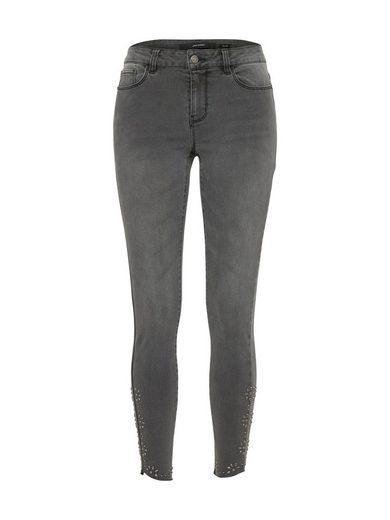 Vero Moda 7/8-Jeans »SEVEN«