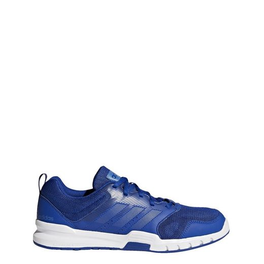Adidas Performance Essential Star 3 schuh Trainingsschuh
