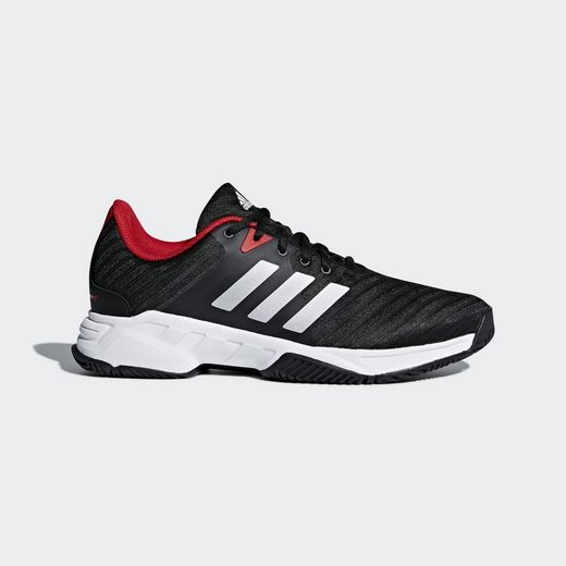 adidas Performance Barricade Court 3 Tennisschuh
