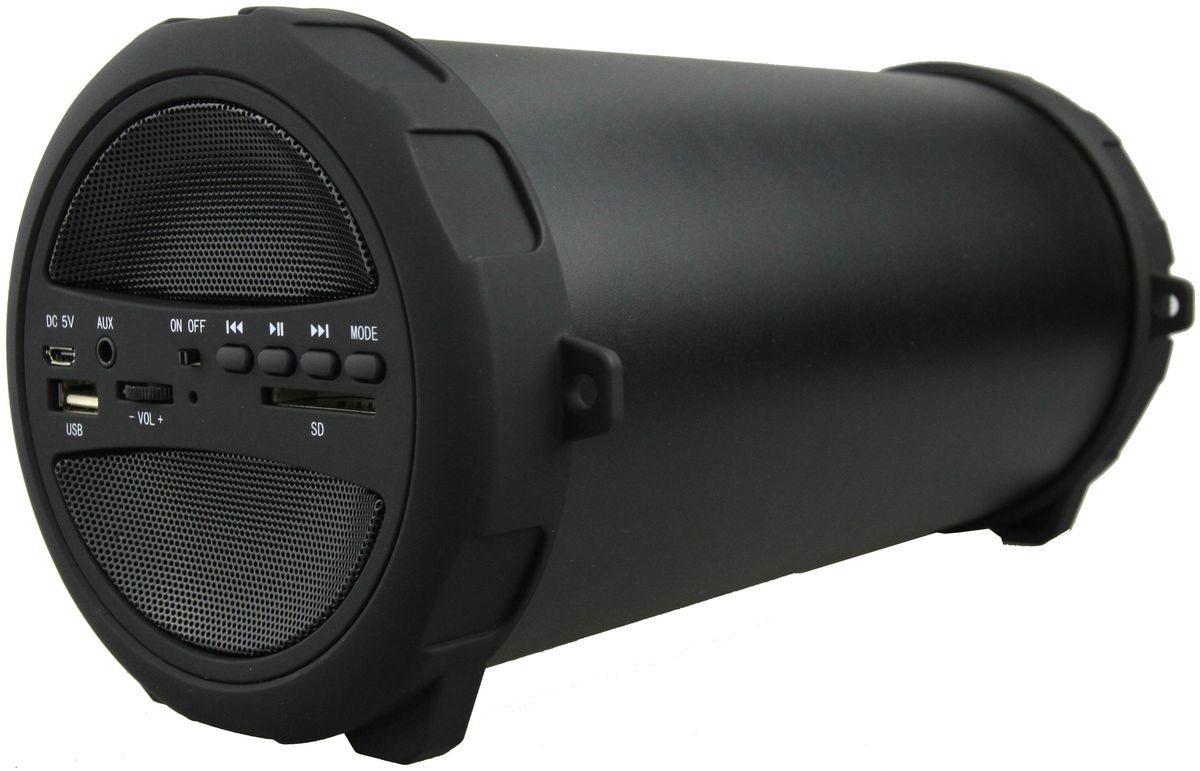 Denver Lautsprecher »Bluetooth Lautsprecher BTS-53«