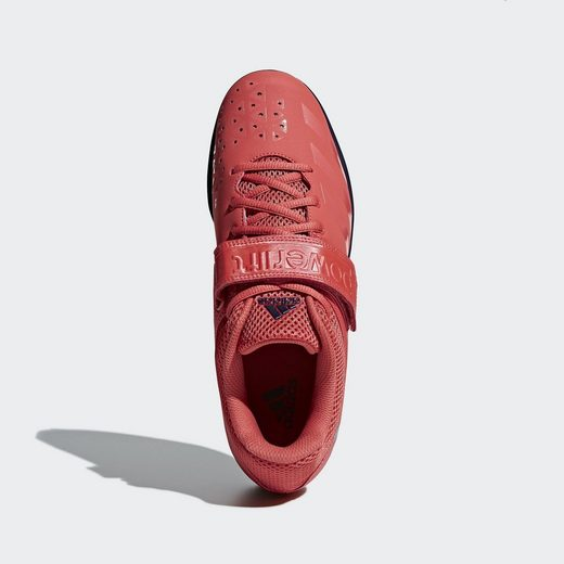 Adidas Performance Powerlift 3.1 Tennisschuh