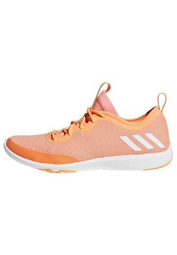 adidas Performance adipure 360.4 Trainingsschuh