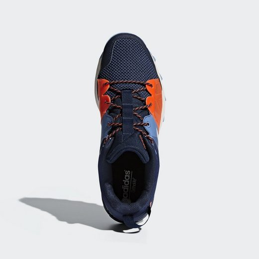 adidas Performance Kanadia 8.1 Trail Outdoorschuh