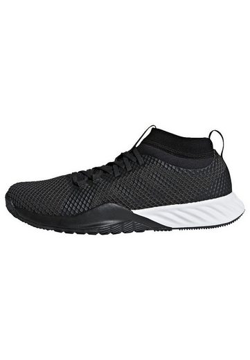 adidas Performance Crazytrain Pro 3 Trainingsschuh