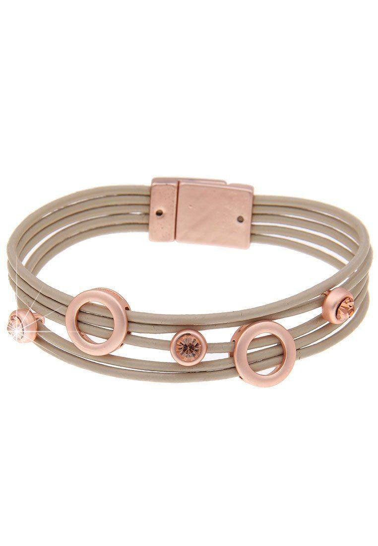 Leslii Armband mit Magnetverschluss