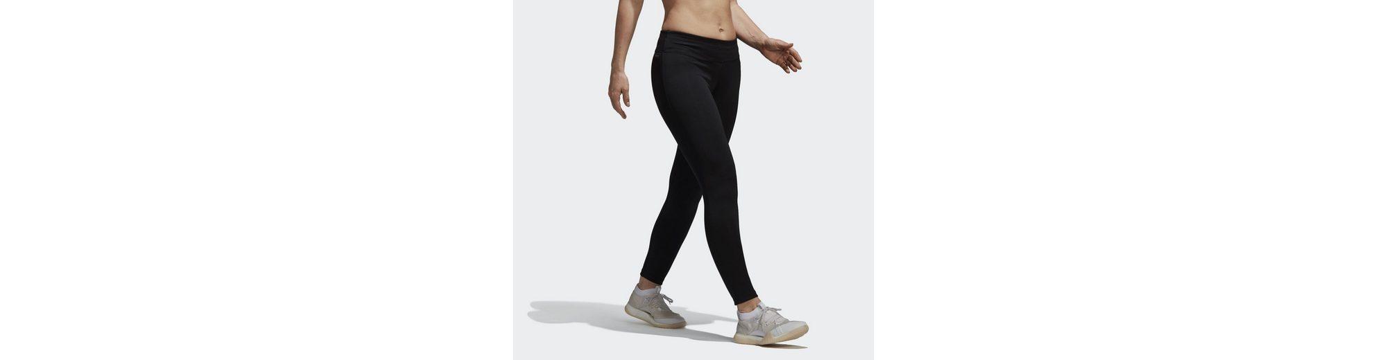 Freies Verschiffen Outlet-Store Verkauf Genießen adidas Performance Leggings Designed 2 Move Regular  Niedrigere Preise SFgWmUCHdI