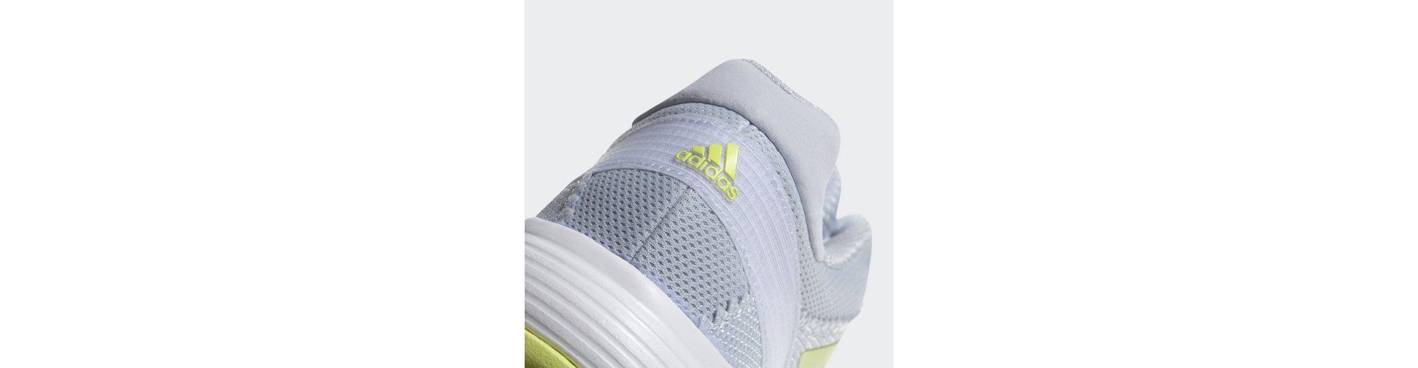 Footaction Online adidas Performance Barricade Club Tennisschuh Billig Finden Große Online Kaufen Authentisch Guter Service bNQimMQMxo