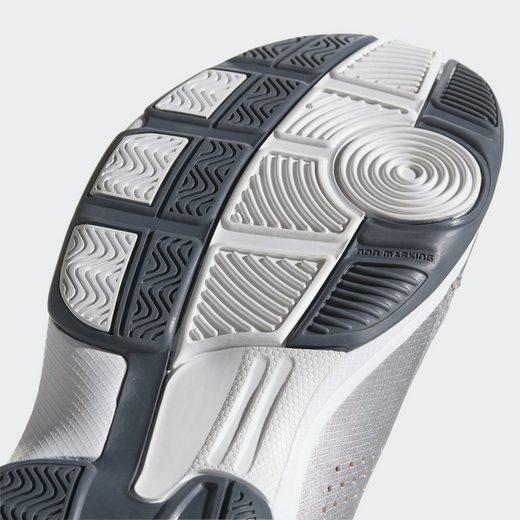 adidas Performance Essence Handballschuh
