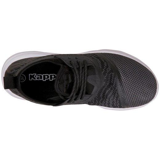 KAPPA Sneaker LAYER