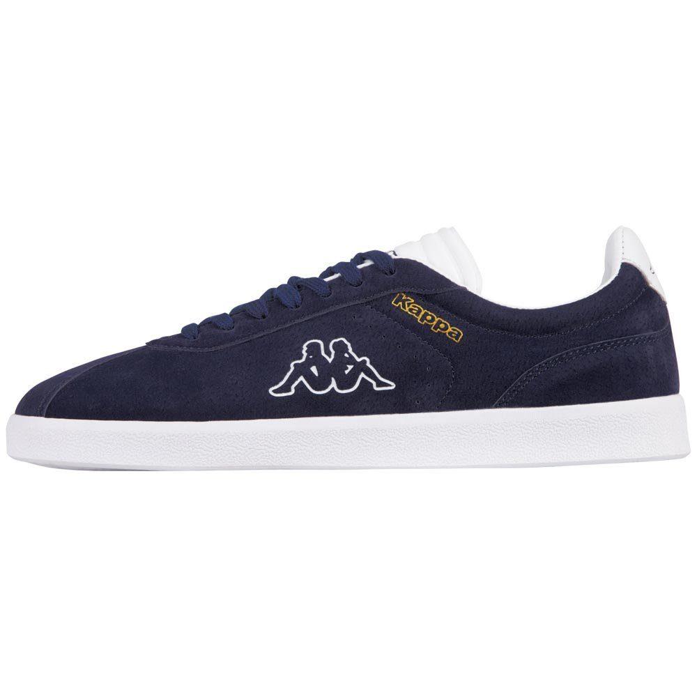 KAPPA Sneaker LEGEND online kaufen  navy#ft5_slash#white