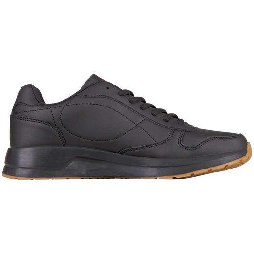 KAPPA Sneaker BASE II