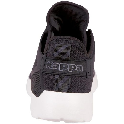 KAPPA Sneaker TALENT