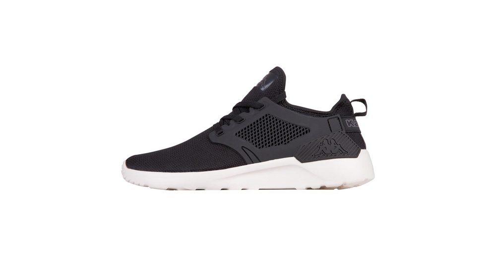 Verkauf Outlet-Store Billige Bilder KAPPA Sneaker TALENT Rabatt Empfehlen Billig Erstaunlicher Preis yXB87O9n