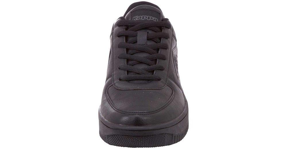 Verkauf Suchen KAPPA Sneaker BASH Auslass Verkauf Online Erhalten Zum Verkauf khzKS