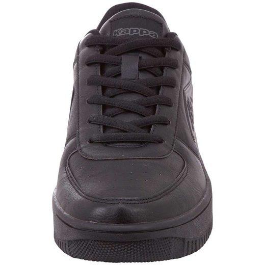 KAPPA Sneaker BASH