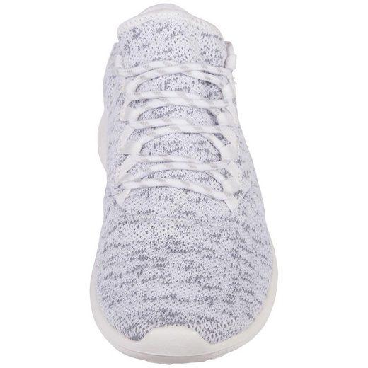KAPPA Sneaker FLAP