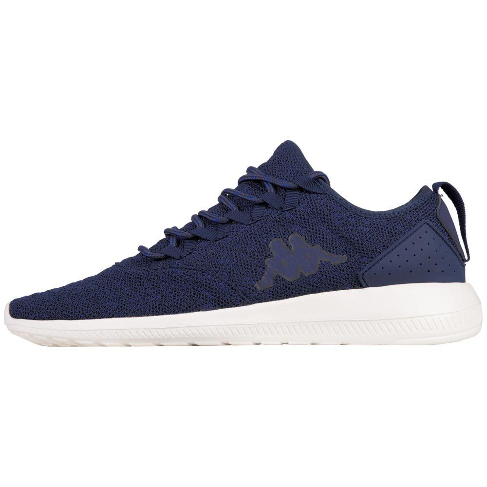 KAPPA Sneaker FLAP online kaufen  navy#ft5_slash#blue