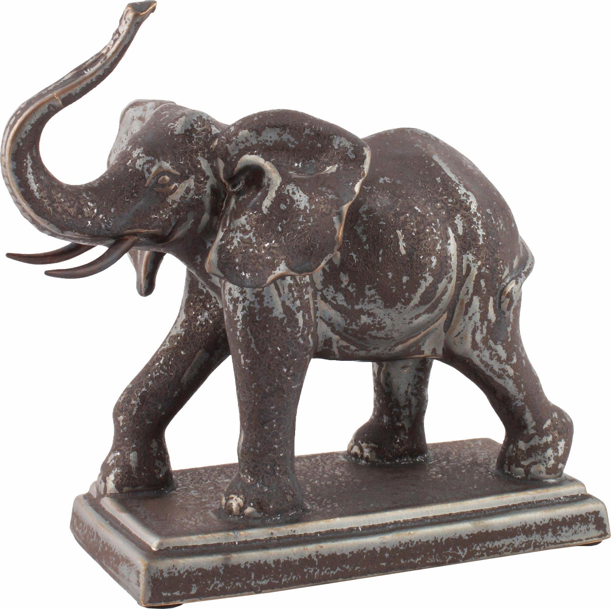 Home affaire Elefant »Elli«