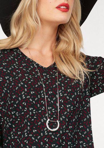 Vero Moda Shirtbluse SATIFA