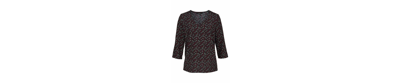 Vero Moda Shirtbluse SATIFA Billig Ausgezeichnet Billige Neuesten Kollektionen 2018 Unisex Günstiger Preis Kosten Online Billige Browse paMtJi8