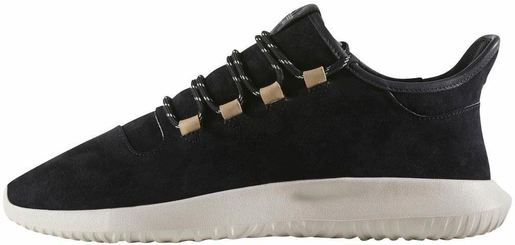 Adidas Originals  Tubular Shadow M  Sneaker kaufen   OTTO
