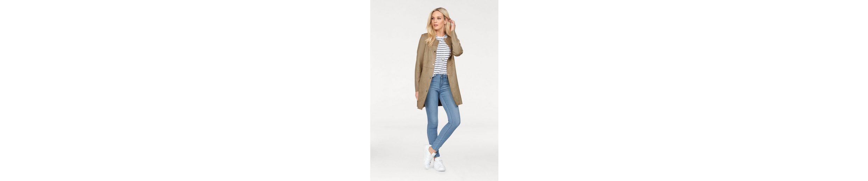 Vero Moda Stretch-Jeans SEVEN Billig Und Schön 0ineBhb