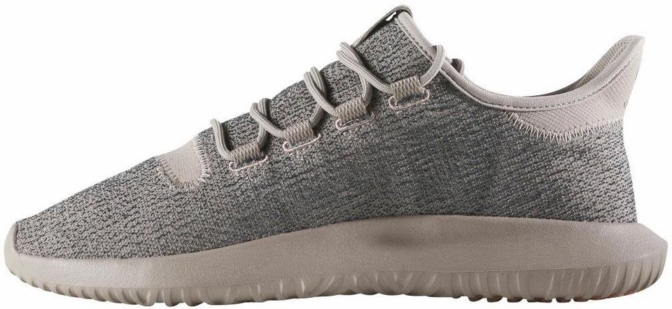 the latest 0d58c cf1ba adidas Originals »Tubular Shadow M1« Sneaker