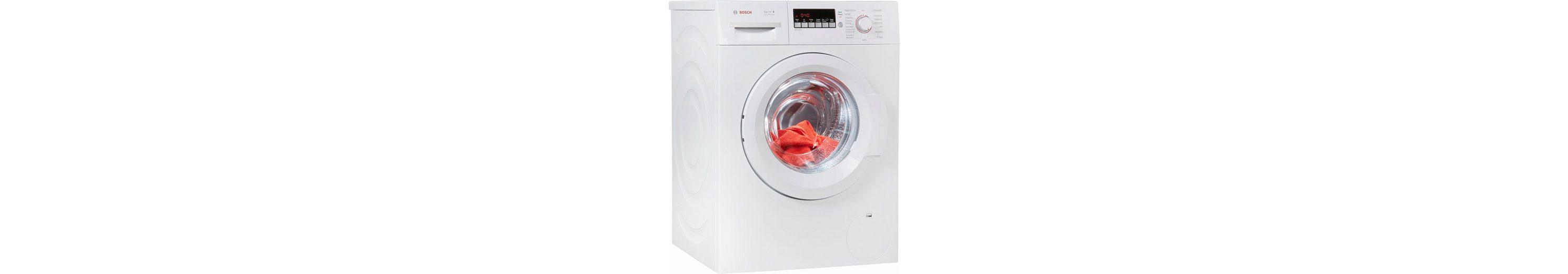 Haier waschmaschine anleitung