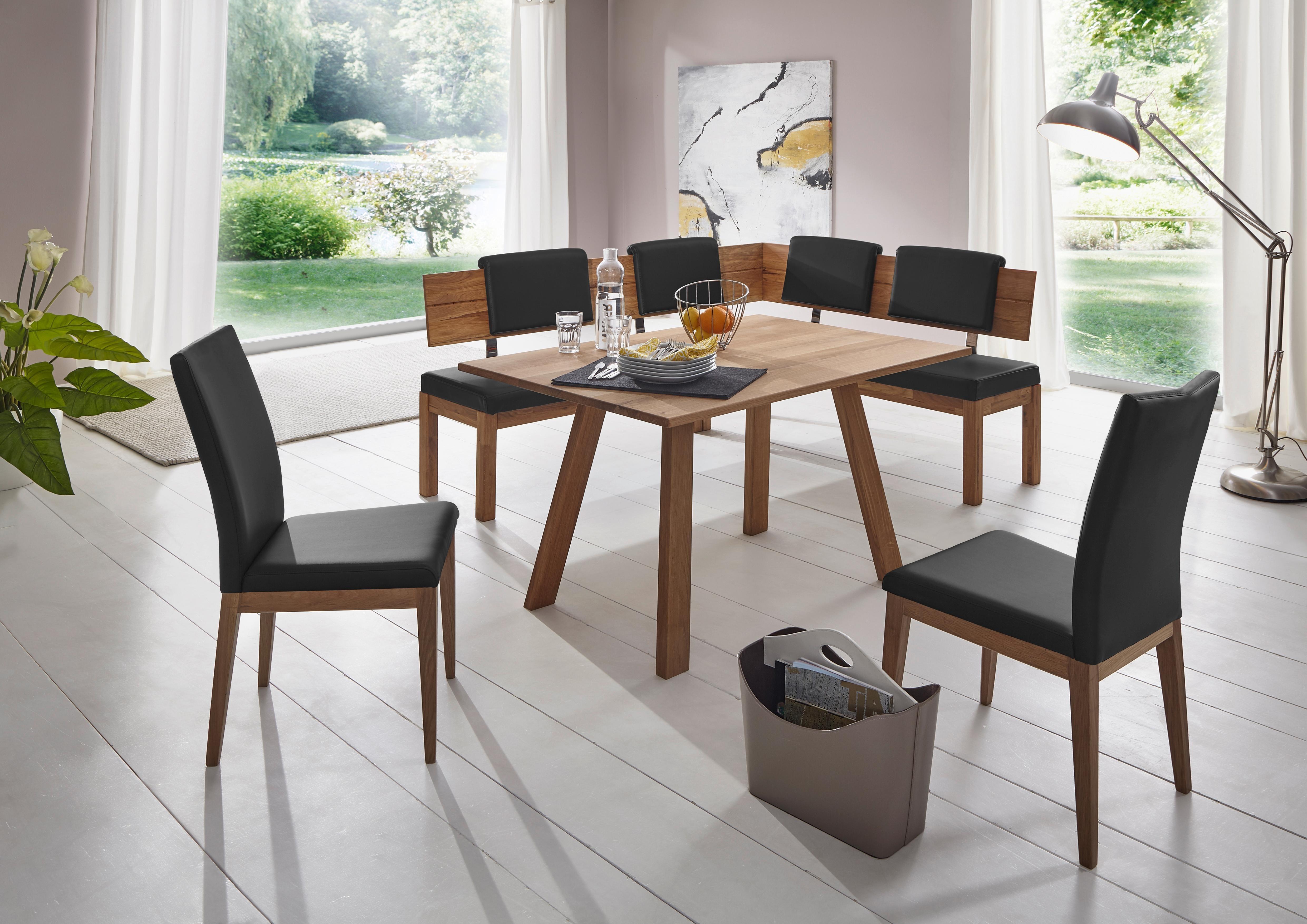 eiche Eckbänke online kaufen | Möbel-Suchmaschine | ladendirekt.de