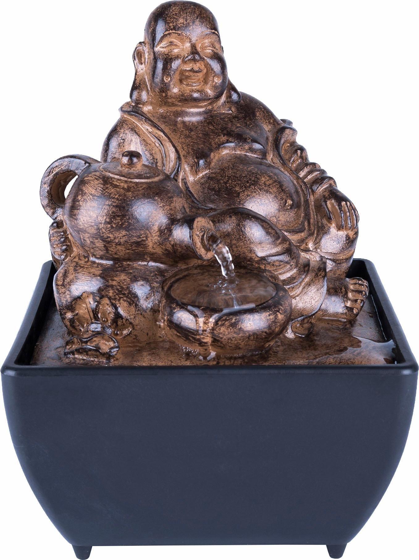 Buddha Brunnen Preisvergleich O Die Besten Angebote Online Kaufen