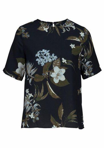 Vero Moda Shirtbluse AYA