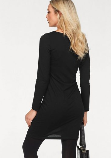 Vero Moda Jerseykleid ALBA