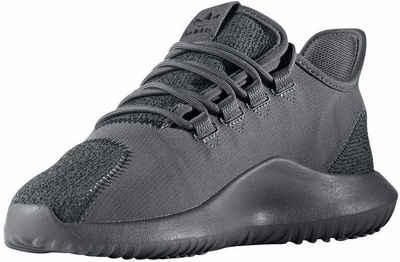 buy online ac595 cc6b9 adidas Originals »Tubular Shadow W1« Sneaker