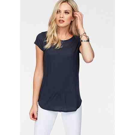 Damenmode: Vero Moda: Shirts