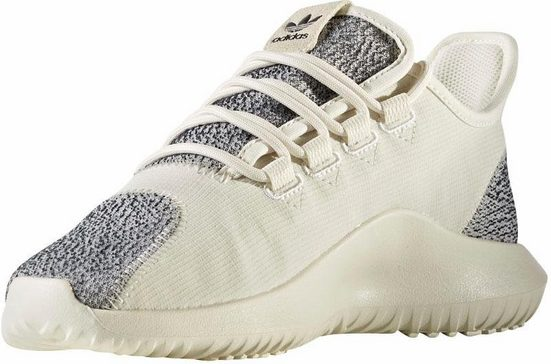 adidas Originals Tubular Shadow W1 Sneaker