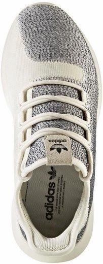 adidas Originals Tubular Shadow W1 Sneaker