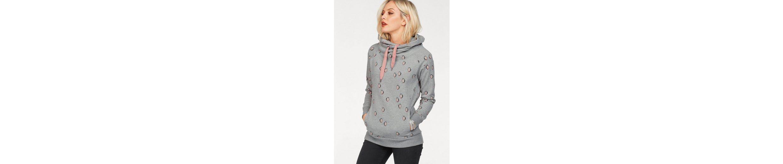 verschiedenen AWESOME Drucken Sweater Drucken Only verschiedenen Sweater AWESOME mit mit Only gxqwdOApAB