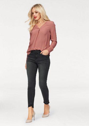 Vero Moda Shirtbluse ALBANY