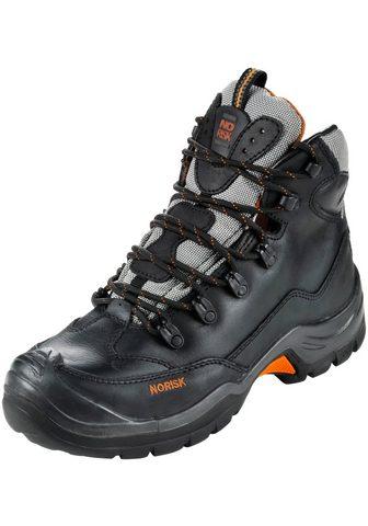 Auliniai batai gumine nosimi »Mackenzi...