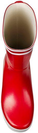 Kaufen Artikel Online Gummistiefel Aigle nr 726588l Rot 6qf8x8