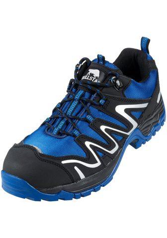 BULLSTAR ботинки защитные »Sprin...