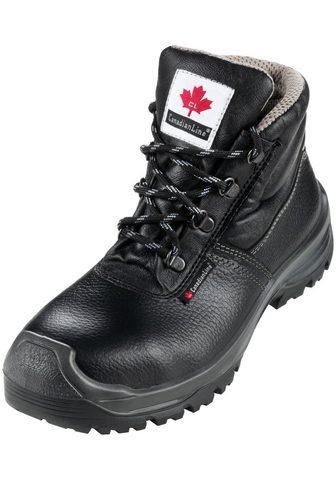 CANADIAN LINE Защитные сапоги