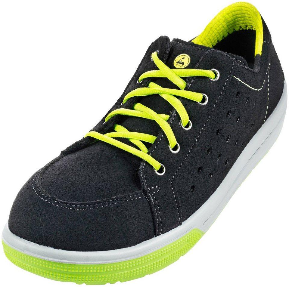 sports shoes b373b ee7c2 Atlas Sicherheitsschuh »Sneaker A240« kaufen   OTTO