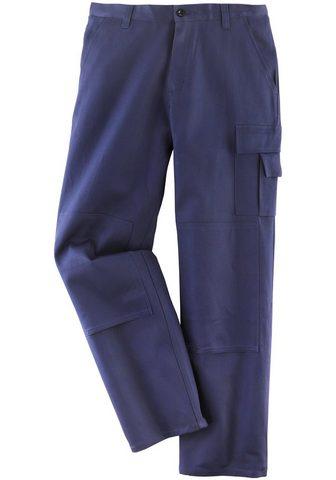 KÜBLER Kübler брюки »Quality-Dress...