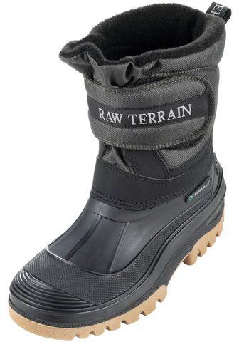 SPIRALE Guminiai batai