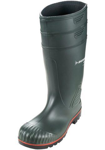 DUNLOP_WORKWEAR Dunlop Acifort S5 Ilgaauliai batai