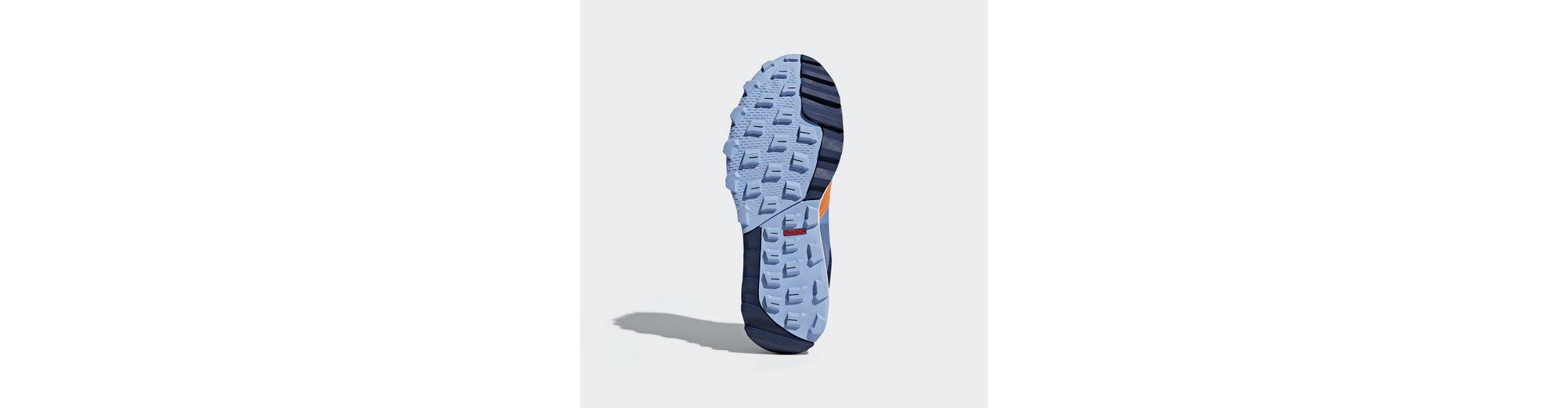adidas Performance Kanadia 8.1 Trail Outdoorschuh Authentisch Zu Verkaufen EEmW5ZP1Kn